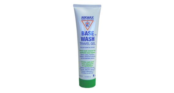 Nikwax Base Wash Gel 100ml